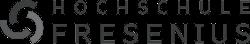Operations-as-a-Service, Klarheit – Geradliniges Entrepreneurship